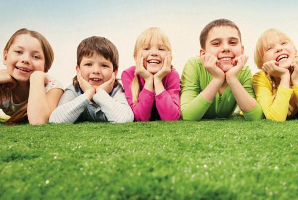 Corsi per bambini e ragazzi