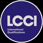 lcci_logo_clear1
