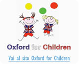 oxford-for-children-footer-1