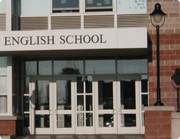 scuola-lingue